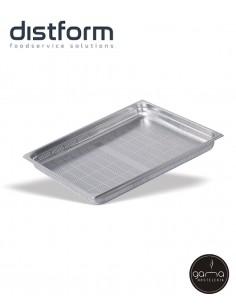 Cubetas Gastronorm GN 1/1...