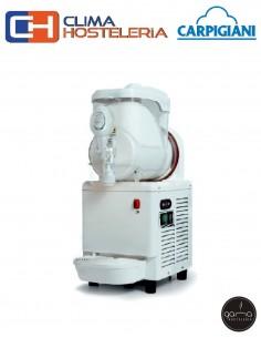 Máquina de crema fría...