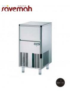 Fabricador de hielo SMH 50...