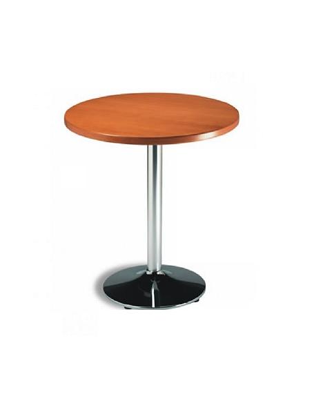 Mesas / Mesas altas