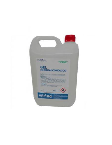 Esterilizadores y desinfectantes