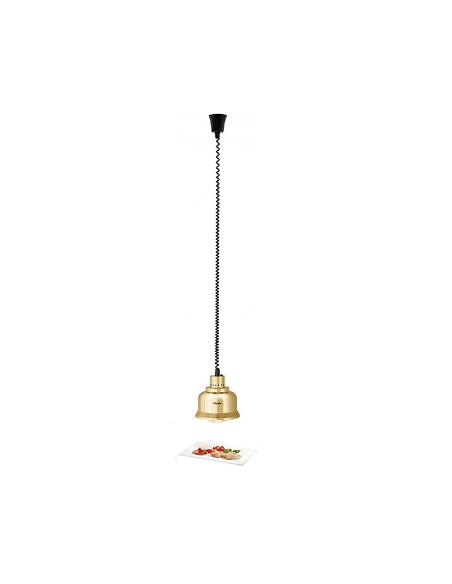Lámparas mantenedoras